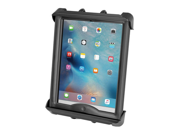 "RAM Tab-Tite Universal Holder For 10"" Tablets"