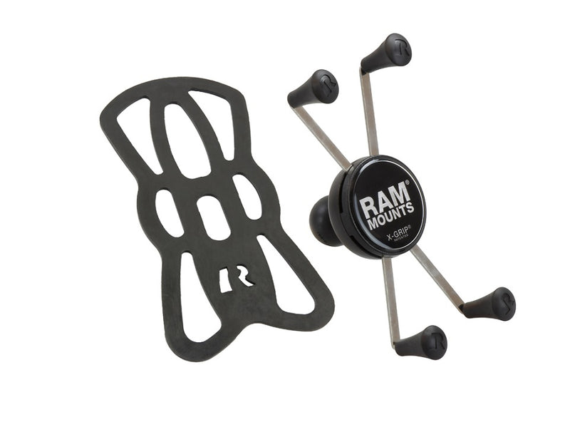 RAM X-Grip Large Phone Holder