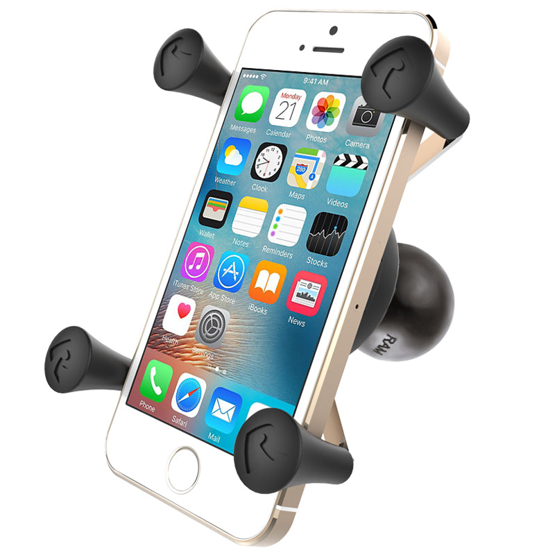 RAM X-Grip Smart Phone Holder
