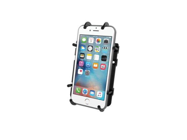 RAM Quick-Grip Phone Holder