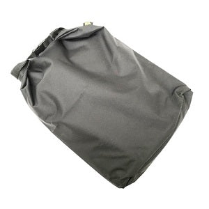 MUD 'Roll Top' Bag