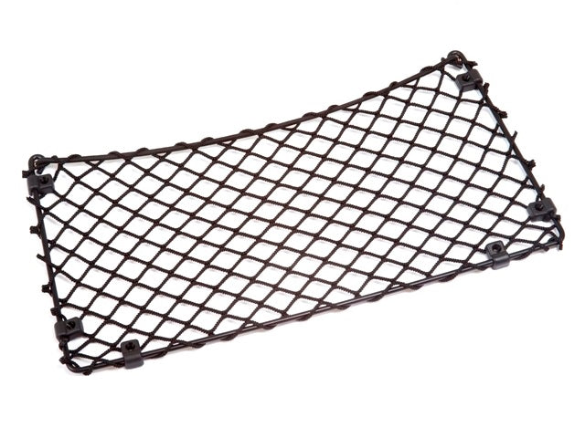 420 x 220mm Wire Frame Net