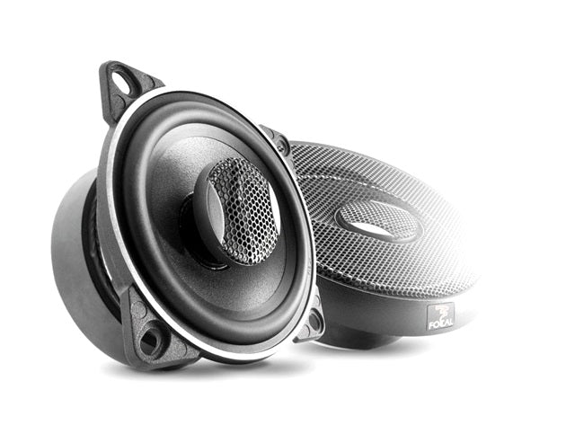 Focal PC100 Speakers