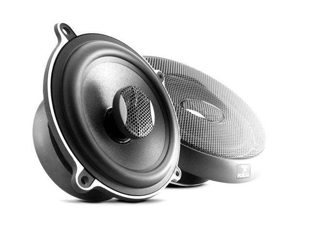 Focal PC130 Speakers