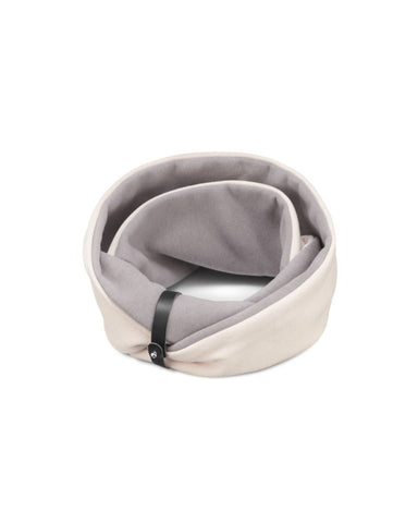 SIMO Dog Neck Warmer