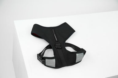 Reflective Sport Harness