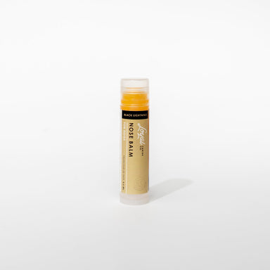 Black Lightning Nose Balm - Travel Size