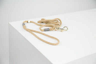 Matilde Rope Leash