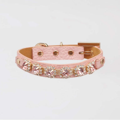 Jewel Dog Collar