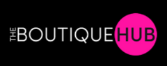The Boutique Hub
