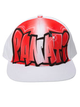 Load image into Gallery viewer, Flare Style Snapback (18)