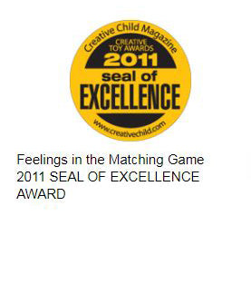 Bright-Spots-Games-Awards_Excellence