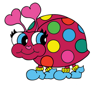 Brights Spots Games Therapeutic Fun