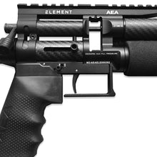 Load image into Gallery viewer, AEA HP ELEMENT Air Rifle 0.22 0.25 Semiauto Carbine
