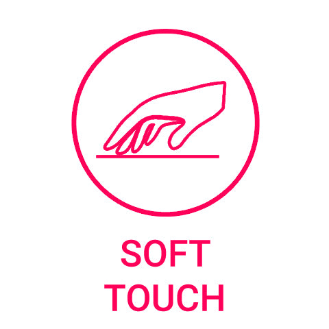 soft_touch