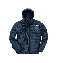 Load image into Gallery viewer, Fountain Winter Jacket
