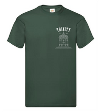 Load image into Gallery viewer, Trinity Fountain Tshirt