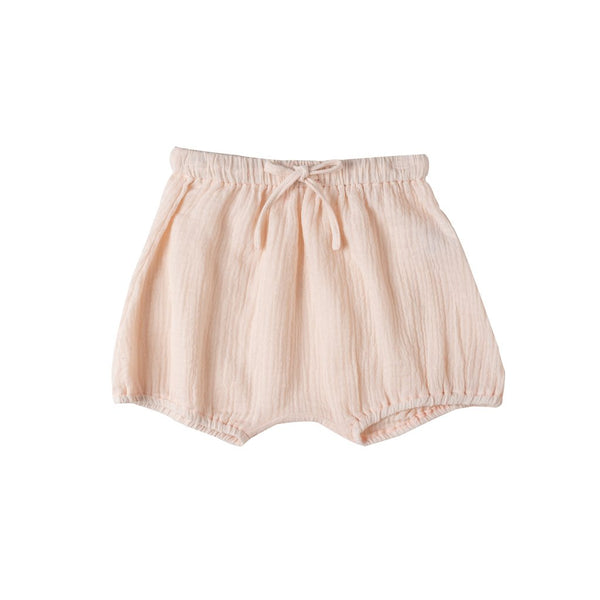Baby Bloom Pant Plain