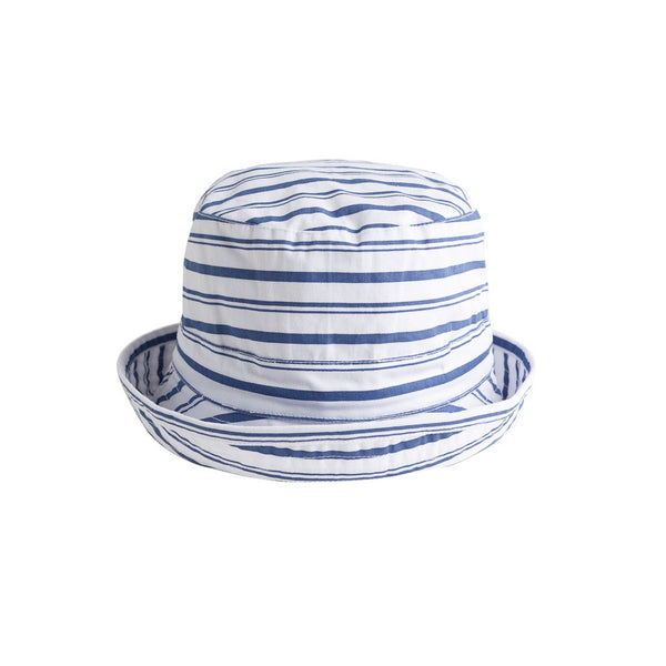 Hat Double Stripes