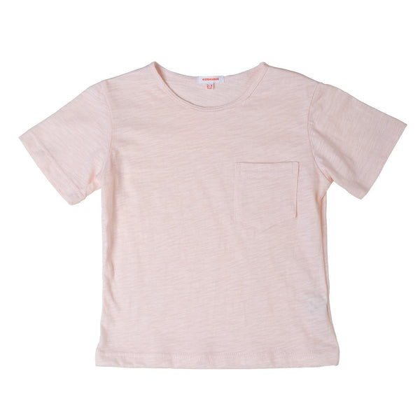 SALE 30% - Baby Percy T Plain