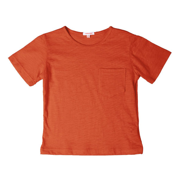 SALE 30% - Percy T Plain