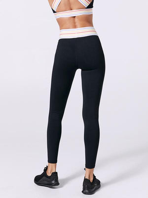 ALICE LEGGING BACK