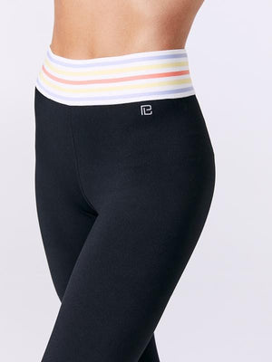 ALICE LEGGING DETAIL