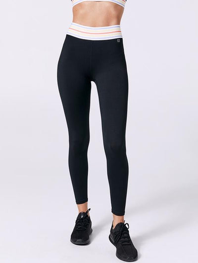 ALICE LEGGING FRONT
