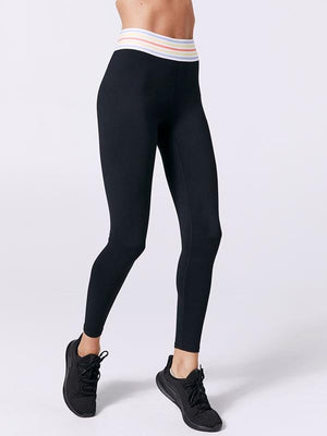 ALICE LEGGING SIDE 2