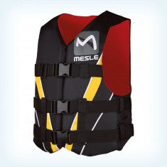 Buoyancy Aid vario size with 3 belts Mesle