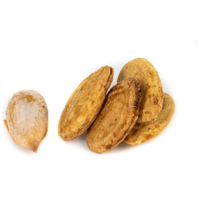 Roasted Super Melon Seeds (Salted)