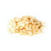 Organic Toasted Coconut - CM