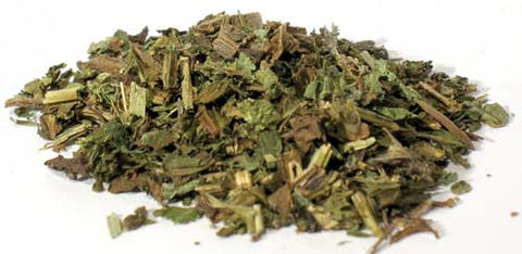 Comfrey Leaf, 2oz. (Symphytum Officinale)