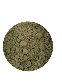 Neem Leaf, powder 2oz.
