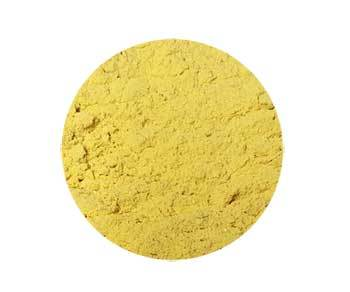 Nutritional  Yeast, powder 1lb.