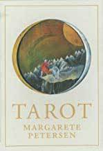 Margarete Petersen Tarot by Margarete Petersen