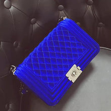 Load image into Gallery viewer, Smooth Evening  Fashionable Handbag