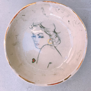 erin soup bowl