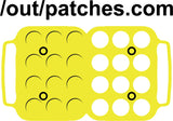 outpatches.com