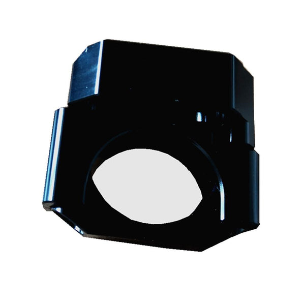 motorcycle gear indicator bracket