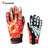 Ski Snowmobile Gloves Waterproof Windproof Womens guantes Snowboarding