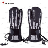Ski Gloves Winter Waterproof Windproof Snowboard Cycling Skiing Skating Gloves