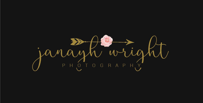 Janayh Wright Photography Nanaimo Session