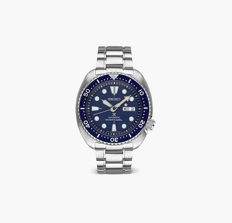 Montre Homme SEIKO Automatic SRP773K1