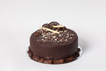 Load image into Gallery viewer, Signature Chocolate Gateau