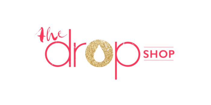 The Drop Shop