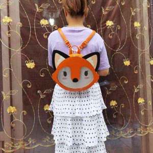 Load image into Gallery viewer, FOX ITA BAG