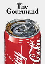 Load image into Gallery viewer, The Gourmand #13 – 2020