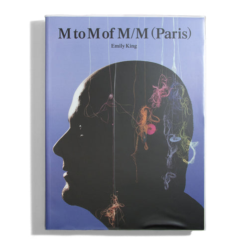 M to M of M/M (Paris) - Vol. 1
