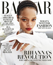 Load image into Gallery viewer, Harper's Bazaar - Sep 2020